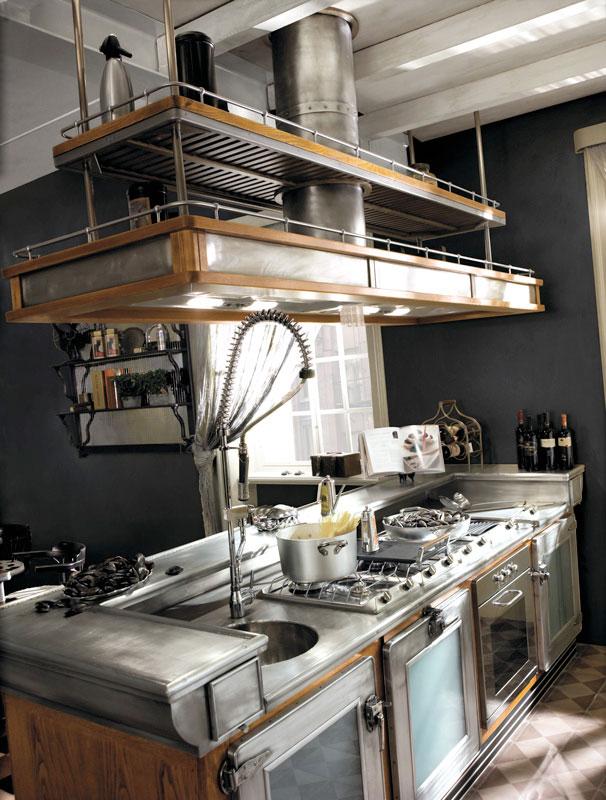 marchi barman cuisines fabre. Black Bedroom Furniture Sets. Home Design Ideas
